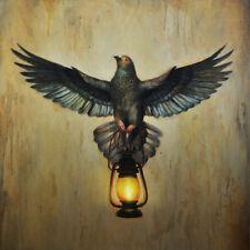 Silverstein - Rescue [New Vinyl]