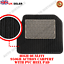 Tailored-Carpet-Car-Mats-With-Heel-Pad-FOR-Ford-C-Max-FRC-WITH-LOGO-2015 thumbnail 11