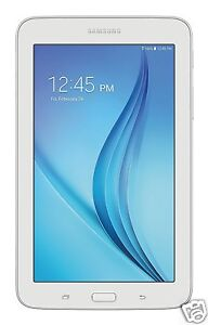 Samsung-Galaxy-Tab-E-Lite-7-Inch-Tablet-8-GB-White-NEW