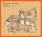 Devocion (Works 2005-2011) von Meridian Brothers (2013)