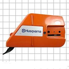 Husqvarna Chain Saw Side Cover 537033501  537 03 35-01  570 575 576 362 365 372