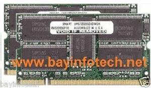 MEM-7301-FLD256M 256MB Approved Flash Memory for Cisco 7301 Router