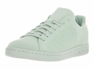 5c9a11b524c Adidas Mens Originals Stan Smith Og Pk Fashion Sneaker Vapor Green ...