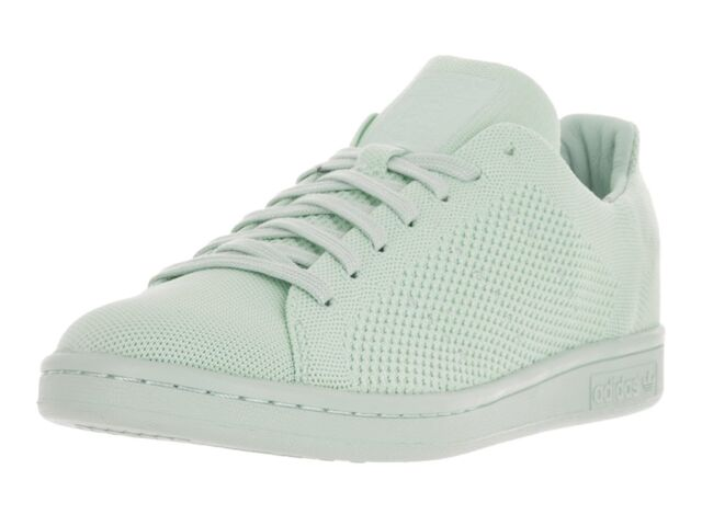 lifesnerosmax hommes / / hommes femmes's-nike o-boutique sauvage. 63092d
