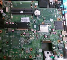 DC Power Jack repair service Asus Acer Toshiba Gateway Sony LENOVO HP Laptop $21