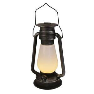 Déco Lanterne Décoration Sur Jardin Led De Tempête Pétrole Lampe Camping À Détails 8On0kPw