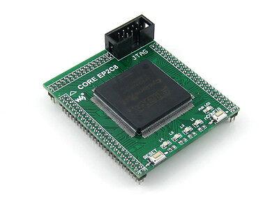 Altera Cyclone Board CoreEP2C8 EP2C8Q208C8N EP2C8 ALTERA Cyclone II CPLD & FPGA