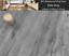 Financial-Year-Sales-6-5mm-SPC-Vinyl-Flooring-Elite-Grey-Waterproof-Floors thumbnail 2