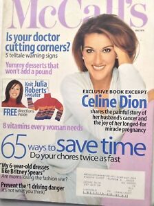 McCall-039-s-Magazine-Celine-Dion-Saving-Time-January-2001-091717nonrh2