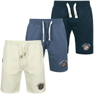 Mens-Jogger-Gym-Shorts-by-Tokyo-Laundry-039-Scappoose-Cove-039