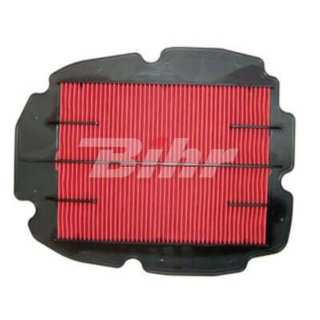 Filtro de Aire Hiflofiltro HFA1801