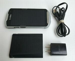 Details about Zebra Motorola Symbol TC56 TC56CJ-1PAZU2P-US Computer Barcode  Scanner $1900