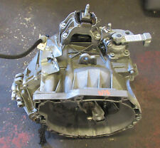 Car Gearboxes & Gearbox Parts 6754422 Genuine Used MINI Gearbox ...