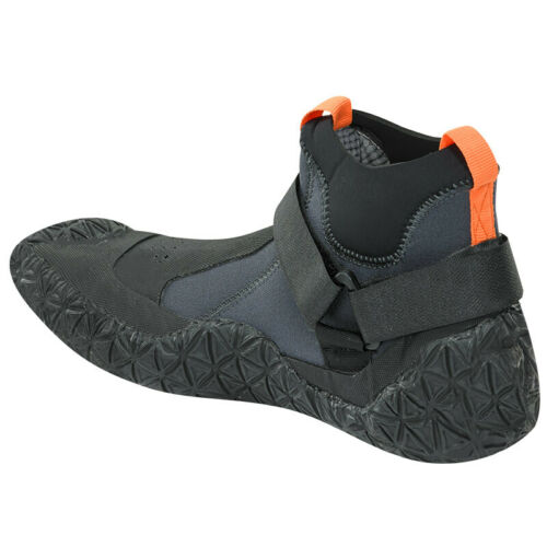Kayak Palm Descender Shoes Watersports Performance Wetsuit Canoe