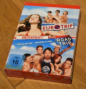 DVD-Eurotrip-amp-Roadtrip-Box