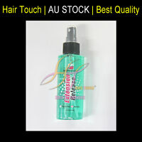 Extension Release - 4 Oz Spray Remover For Hair Extension Tape / Adhesive Glue