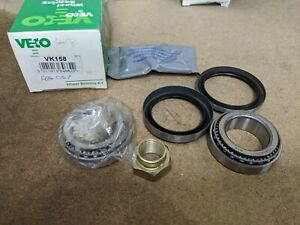 Ford Escort Orion KA Fiesta Puma Front Wheel Bearing
