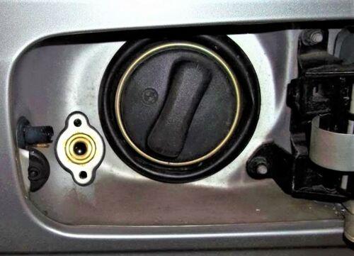AUTOGAS LPG GPL FILL 4  ADAPTERS SET m10 EUROPE TRAVEL KIT german made