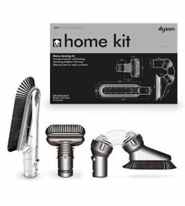 Dyson-Home-Cleaning-Kit-Brand-New-1-Year-Guarantee