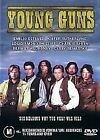 Young Guns (DVD, 2002)