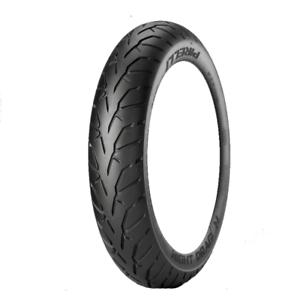 Pirelli Night Dragon Front 130//60-23 Motorcycle Tire 2468800