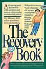 The Recovery Book by Avigail I. Eisenberg, A. Mooney (Paperback, 1992)