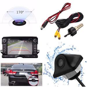 HD-Waterproof-170-Car-Reverse-Backup-Night-Vision-Camera-Rear-View-Parking-Cam