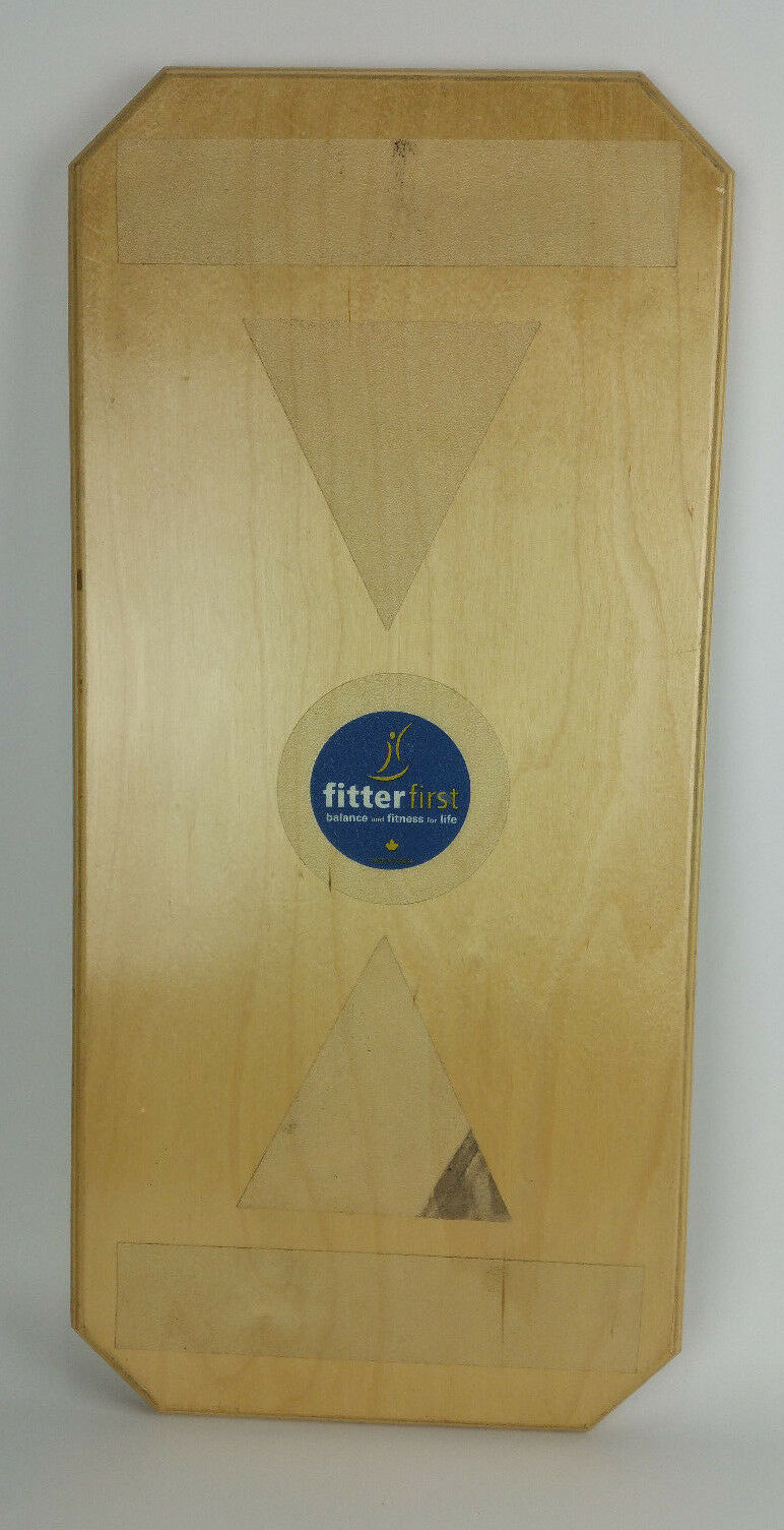 Fitterfirst Fitter First Combo Balance Board Replacement Part Physical Therapy