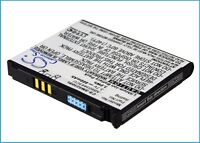 3.7V battery for Samsung GT-S5233C, GT-S5230C, SGH-S5230 Tocco Lite Star Li-ion