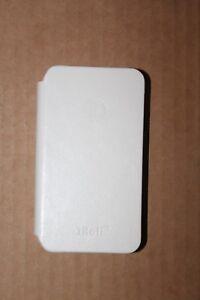JOYETECH-Eroll-Carry-Case-Protege-Etui-pour-cigarette-electronique-Blanc-vide