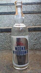 Wodka-Wyborowa-Polonia-Poland-75-cl