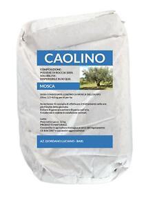Caolino-corroborante-potenziatore-difese-naturali-MOSCA-DELL-039-OLIVO-12-kg