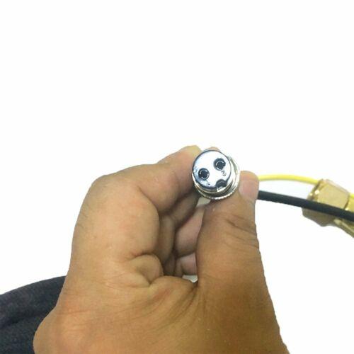 P80 P-80 5M /& 16Feet Plasma Cutter Cutting Straight Pencil Torch Gun Pilot Arc