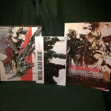 Fully colour omnibus doujinshi Sword Art Online SAO KARORFULMIX EX18 Karory C92