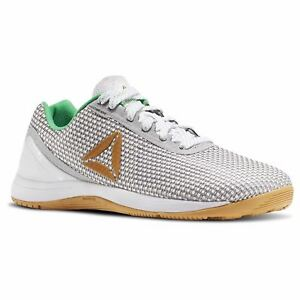 New Women s REEBOK Crossfit Nano 7 7.0 Training Sneaker - All Colors ... 5482f0e6d