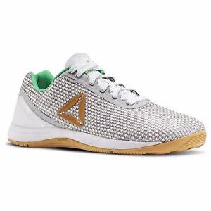 894723c05f0 New Women s REEBOK Crossfit Nano 7 7.0 Training Sneaker - All Colors ...