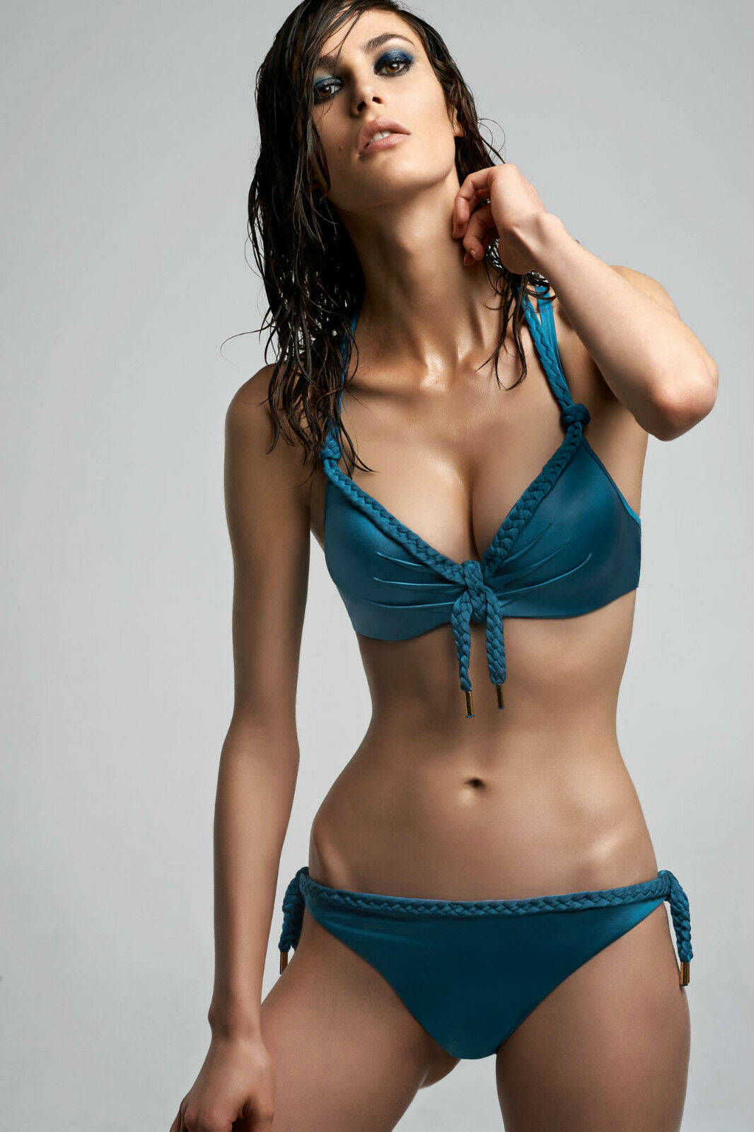 Www Glamour Bikini Com