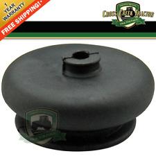L31055 New Shift Boot For John Deere 820 920 1020 1520 830 930 1030 1130 1530