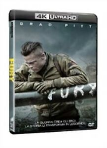 Fury-2014-4K-Ultra-HD-Blu-Ray-Disc