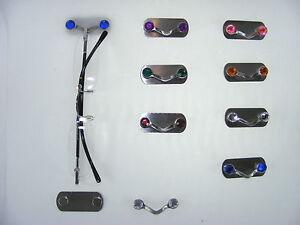 magnetischer-Brillenhalter-mit-Strass-Die-Aufbewahrungsidee-fuer-ihre-Brille