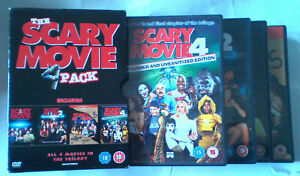 Scary-Movie-Collection-Scary-Movie-1-2-3-amp-4-4-dvd-discs-boxset