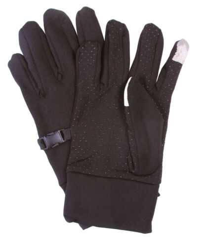 New Unisex Multi Purpose Spandex Work Gloves Iphone Touch Screen