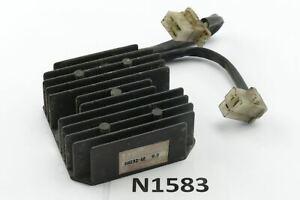 Honda CB 250 T Bj. 1982 - Spannungsregler Gleichrichter N1583