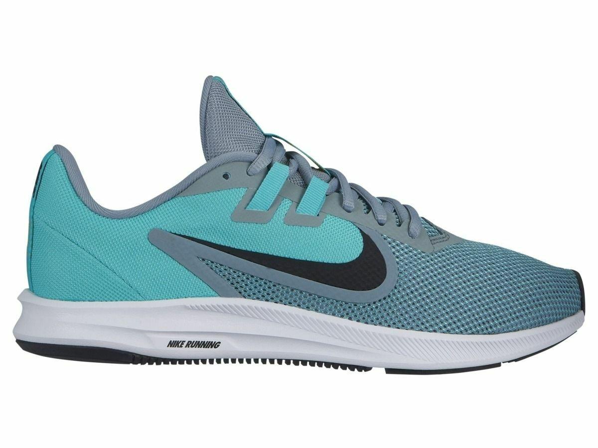 Nike Wmns Nike Downshifter 9 Damen Laufschuhe Sportschuhe Traning  AQ7486-003