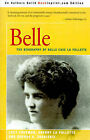 Belle: A Biography of Belle Case La Follette by Sherry LaFollette, Lucy Freeman, George A Zabriskie (Paperback / softback, 2001)