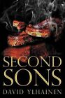 Second Sons by David Ylhainen (Paperback, 2012)