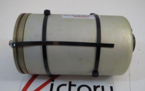New Thomas Micron Position Transducer P//N 50-308-971-1832 495895-001 Model