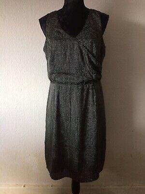 P | DBA billige og brugte kjoler