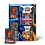 2020-21-Match-Attax-UEFA-Champions-Mega-and-Mini-Tins-FREE-SHIPPING-PRE-ORDER thumbnail 14