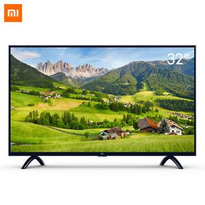 XiaomiSmartTV 4A 32 Zoll HDMI LED Triple Tuner DVB-S2/T2/C Fernseher